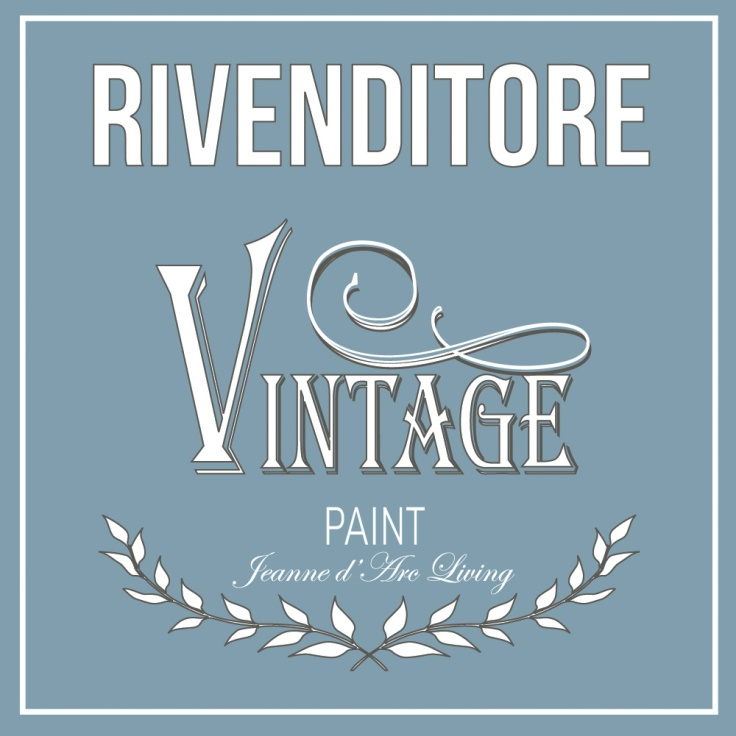 Vintage-paint-NUOVO-logo-rivenditore-con-contorno
